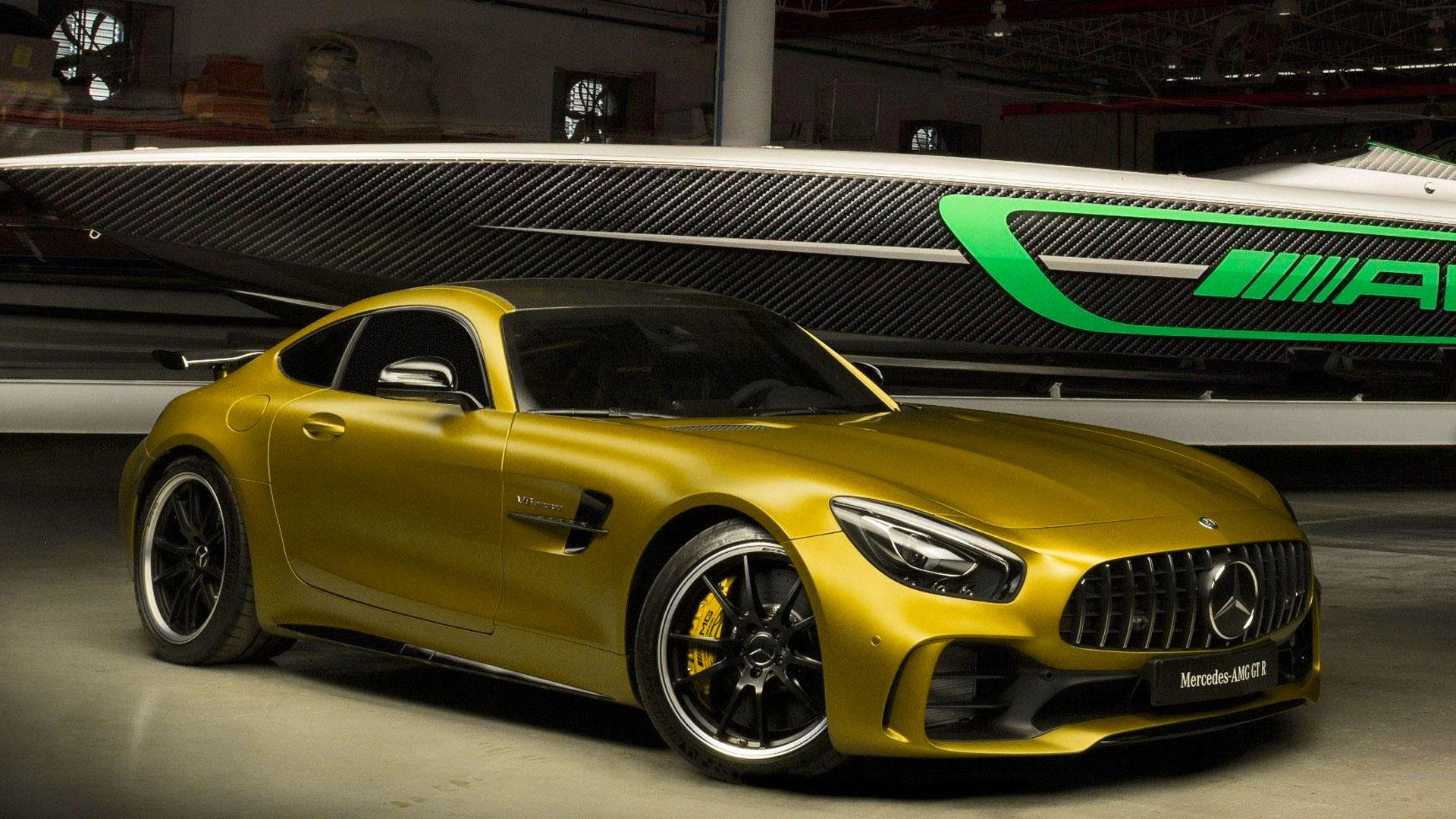 Rent Mercedes Benz Amg Gtr Https Luxuryrentalscars Com